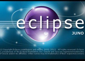 Eclipse Juno