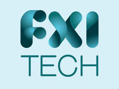 FXI Tech