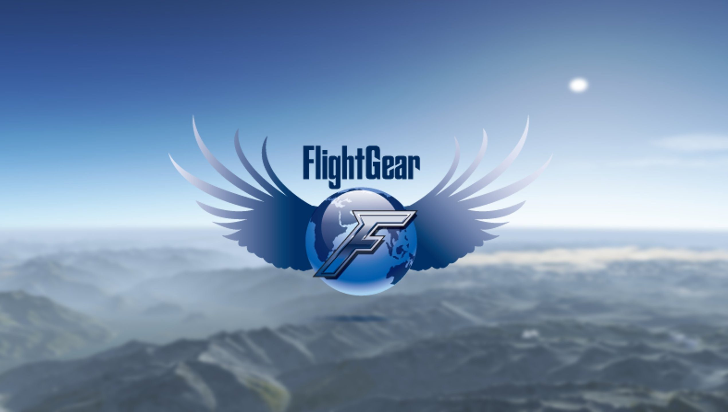 FlightGear