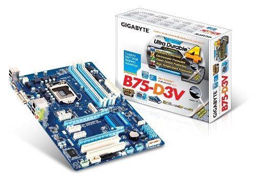 Gigabyte-GA-B75-D3V