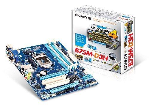 Gigabyte-GA-B75M-D3H