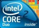 Intel Core2 Duo