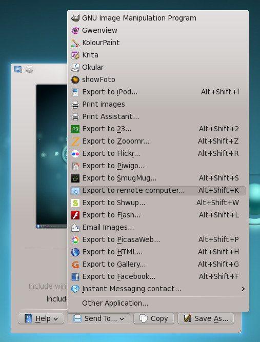 KSnapshot_KDE4.6