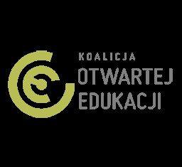 Koalicja Otwartej Edukacji