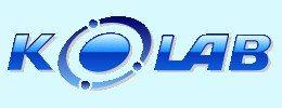 Kolab