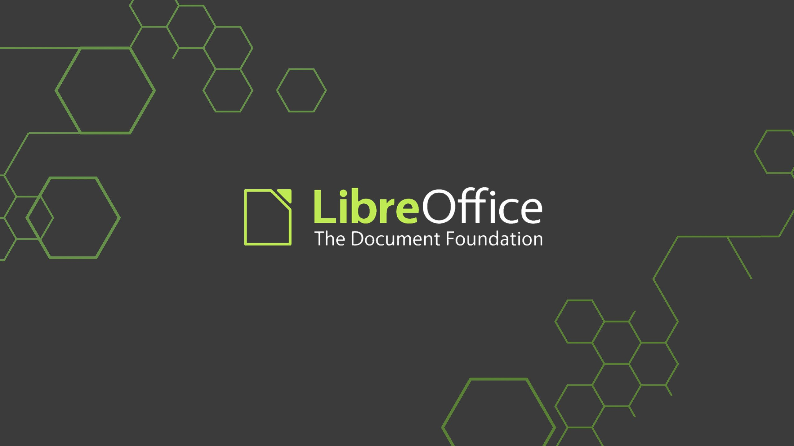 LibreOffice Conference 2012