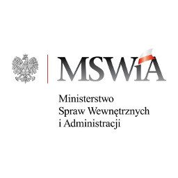 Ministerstwo Spraw Wewnętrznych i Administracji