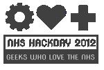 NHS Hack Day