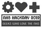 NHS Hack Day