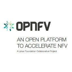 Open Platform for NFV