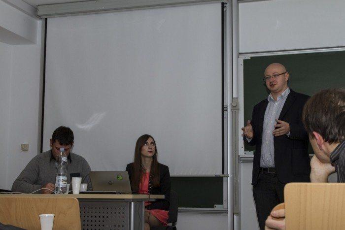 OpenPKW - Maciej Cetler