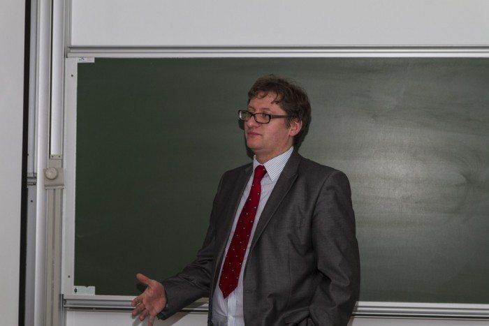 OpenPKW - Marek Zibrow