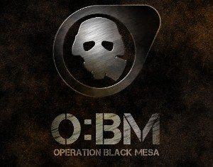 Operation Black Mesa