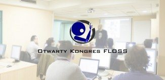 Otwarty Kongres FLOSS