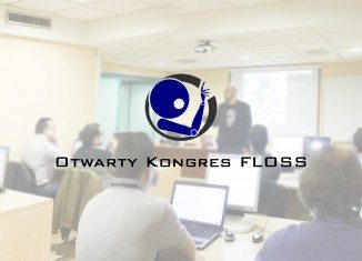 Otwarty Kongres FLOSS