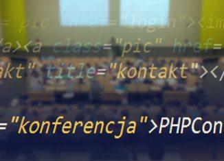 PHPCon Poland 2014