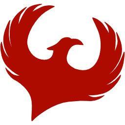 Phoenix - język programowania