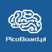 PicoBoard