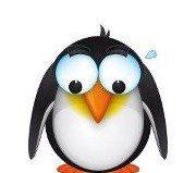Pissed Off Penguins