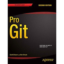 Pro Git Second Edition