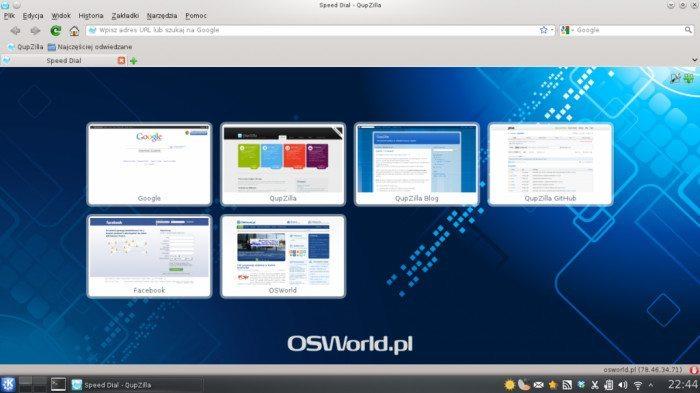 QupZilla_1.1.8_3