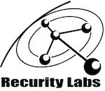 Recurity Labs