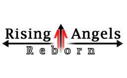 Rising Angles - Reborn