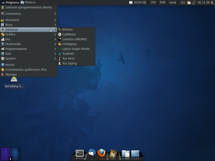 SRU_Desktop