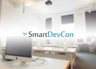 SmartDevCon
