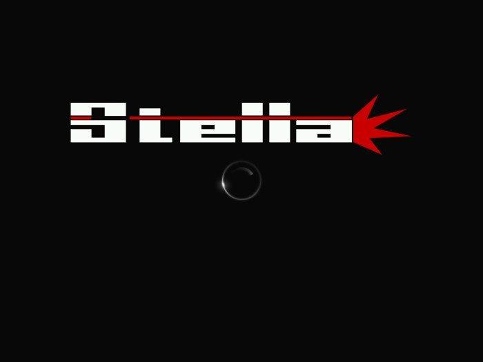 Stella 6.3 - uruchamianie systemu