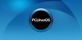 The PCLinuxOS Magazine