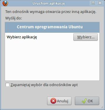 Ubuntu Apps Directory