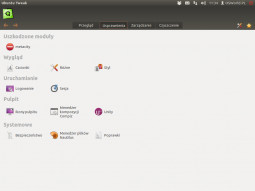 Ubuntu Tweak 0.6.0