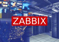 Zabbix