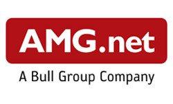 AMG.net