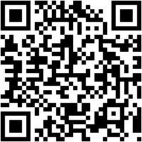 Google Authenticator - QRCode