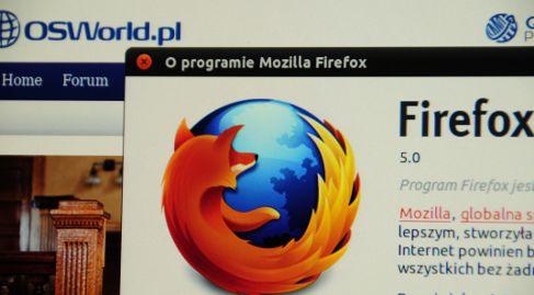 firefox-5.0