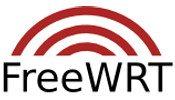 FreeWRT
