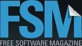 Free Software Magazine