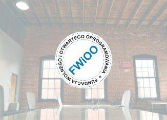 Fundacja Wolnego i Otwartego Oprogramowania FWiOO