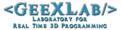 GeeXlab