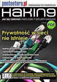 Hakin9_1-2011