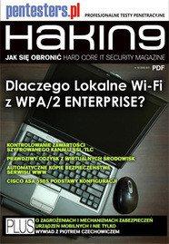 hakin9_12-2010