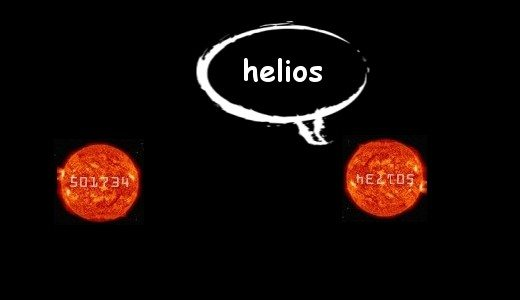 Helios