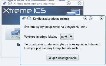 Xtreme-ICS