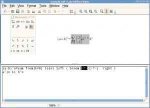 interactive-formula-edit