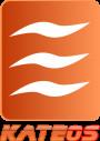 KateOS Logo