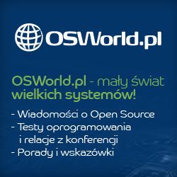 OSWorld.pl
