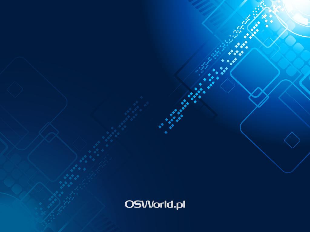 OSWorld.pl (niebieski)