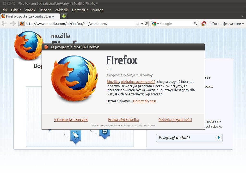 bitdefander antiverus for mac bloking pdf download